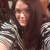 Marecia S.'s Photo