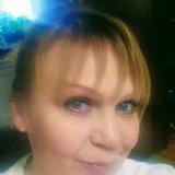 Janetta H.'s Photo