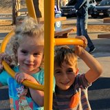 Photo for Afternoon Nanny Needed For 2 Adorable Children In San Diego
