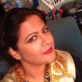 Nazia Z.'s Photo
