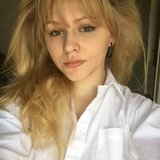 Diana P.'s Photo