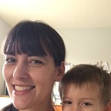 Photo for Nanny Needed For 1 Child In Jenison.