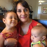 Photo for Looking For A Nanny - Bilingual (French Or Spanish) Is A Plus