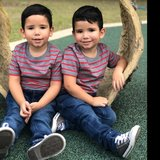 Photo for Nanny Needed For 2 Children In Orlando