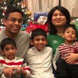 Photo for Babysitter Needed For 3 Children In Andover