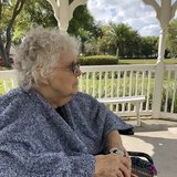 Photo for Companionship Part-time Support Needed For My Mother In Valrico, FL.