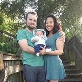Photo for Babysitter Needed For 1 Child In San Jose