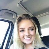 Brooke A.'s Photo