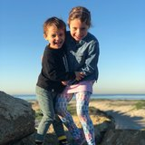 Photo for Au Pair Style Babysitter Needed Mid Week And Ideally Weekends!
