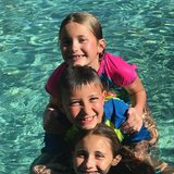 Photo for Summer Nanny Needed In Westminster - Must Love Swimming!