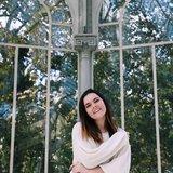 Jessica O.'s Photo