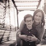 Photo for Babysitter Needed For 1 Child In Danville