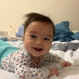 Photo for Part-time Nanny Needed For 5 Month Old