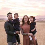 Photo for Nanny Needed For 2 Children In North Salt Lake.