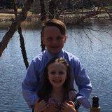Photo for Babysitter Needed For 2 Children In Minneapolis