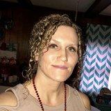Melissa D.'s Photo