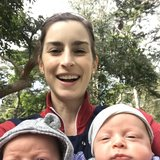 Photo for Full-Time Nanny Needed For Twin Boys In San Francisco.