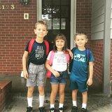 Photo for Summer Nanny Needed For 3 Children In Omaha
