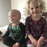 Photo for Nanny Needed For 2 Children In Shelton.