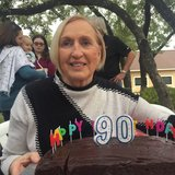 Photo for Companion Care Needed For My Mother In Boerne