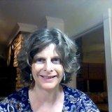 Deborah C.'s Photo