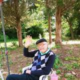 Photo for Hands-on Care Needed For My Father In Morristown;  Can Be Flexible With Hours