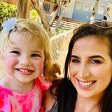 Photo for Part Time Nanny Needed