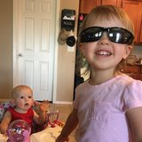 Photo for Nanny Needed For 2 Children In San Tan Valley.