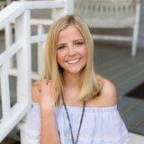 Abigail P.'s Photo