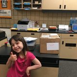 Photo for After-school Caregiver For Our Fun, Vivacious Kindergartner!