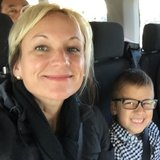 Photo for Seeking A Special Needs Caregiver For A Happy, High Functioning, 6 yr Old Boy With ASD