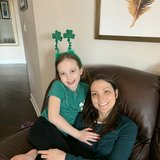 Photo for Needed Special Needs Caregiver In Willowbrook