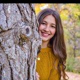 Javiera M.'s Photo
