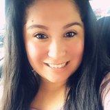 Selena T.'s Photo
