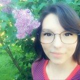Jillian C.'s Photo