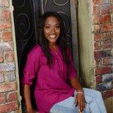 Bethchise J.'s Photo