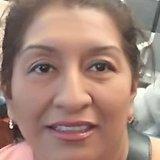Margarita L.'s Photo