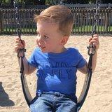 Photo for Babysitter/Nanny Needed In Fairfield/Suisun City