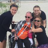 Photo for Seeking A Special Needs Caregiver With Muscular Dystrophy Experience In Chelmsford.