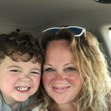 Photo for Reliable, Responsible Babysitter Needed For 3 Children In Ozark