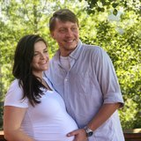 Photo for Engaging, Nurturing, Reliable Nanny Needed For 1 Child In Lafayette