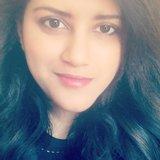Sulekha K.'s Photo