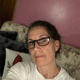 Brenda R.'s Photo