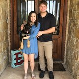 Gracie E.'s Photo