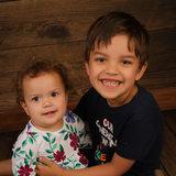 Photo for Nanny Needed For 2 Children In Belvidere.