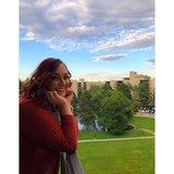 Kendra B.'s Photo