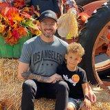 Photo for Kindergarten Tutor in Los Angeles