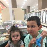 Photo for Nanny Needed For 2 Children In Largo.