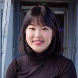 Seonhwa P.'s Photo