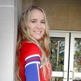 Abby F.'s Photo
